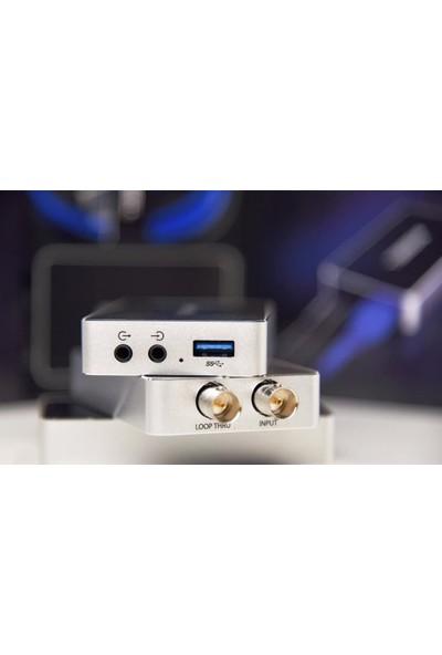 Magewell Sdı USB Yakalama Plus - 32050