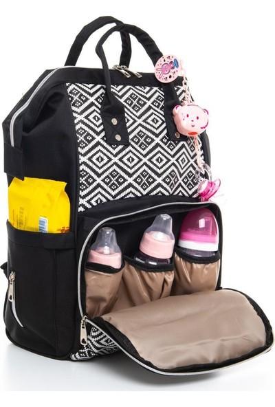 Bebebebek Bebek Taşıma Portbebe Seti Su Geçirmez Rüzgar Geçirmez 3
