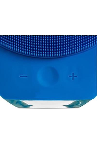 Forever Mavi Yüz Temizleme Cihazı
