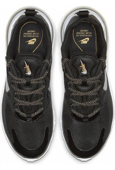 Nike Air Max 270 React Sneaker CT3426-0011936547503716