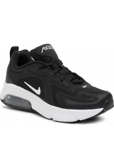 Nike Air Max 200 Sneaker Spor Ayakkabı