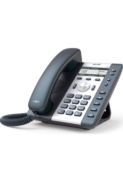 Atcom A20W Wıfı Ip Telefon