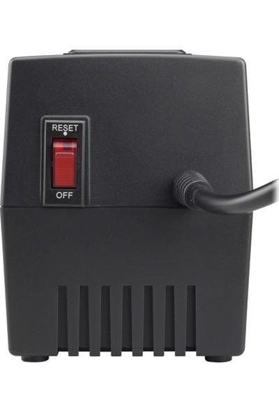 Schneider Apc LS1500-RS Voltaj Regülatör 1500VA