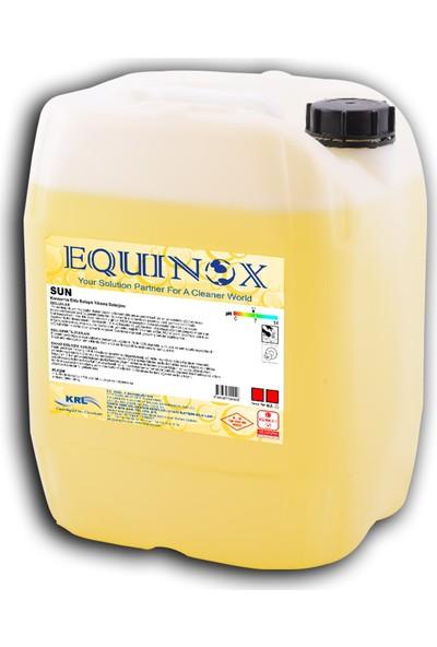 Equinox Bulaşık Deterjanı 20 kg