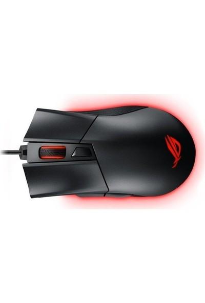 Asus ROG GLADIUS II ORIGIN MS For Bundle Aura Sync Fps Gaming Mouse