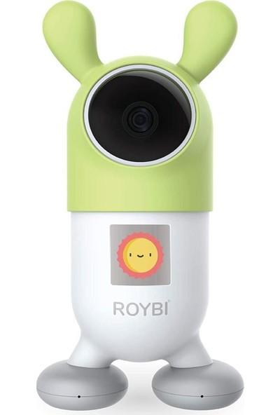 Roybi Robotu - Akıllı Robot