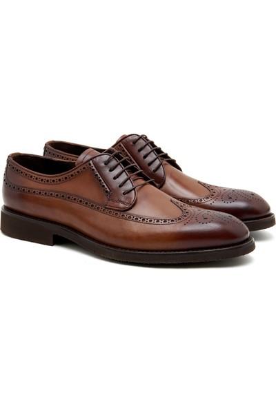 Desa Niccolo Erkek Deri Günlük Ayakkabı