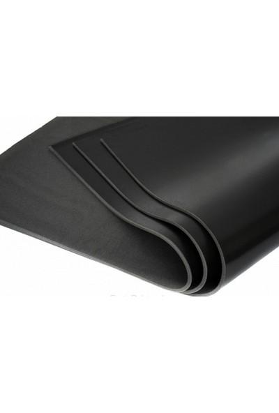Desibel Akustik Parke Altı Ses Yalıtım Şiltesi 3 Mm 100 X 150 Cm