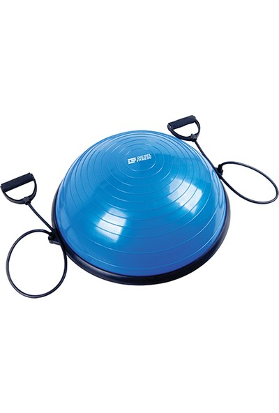 Diesel Fitness Denge Aleti ( Balance Ball )