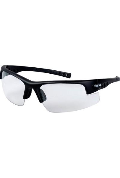 Aran Safety Optic Gözlük