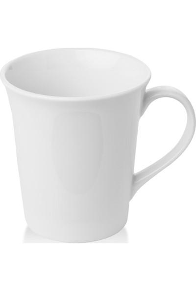 Güral Vıva Jumbo Mug Bardak