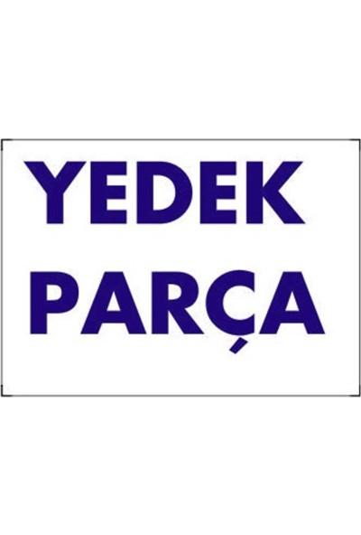 Dafne Yedek Parça
