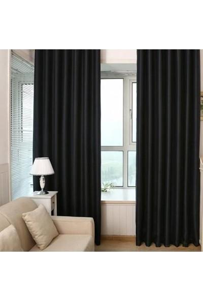 Karesi Blackout 100 x 210 cm