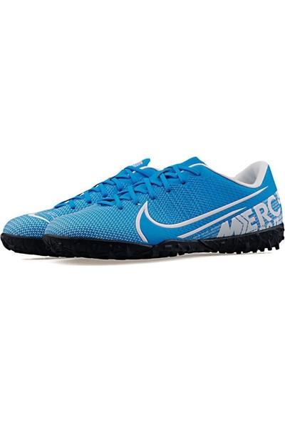Nike Jr Vapor 13 Academy Tf AT8145 414