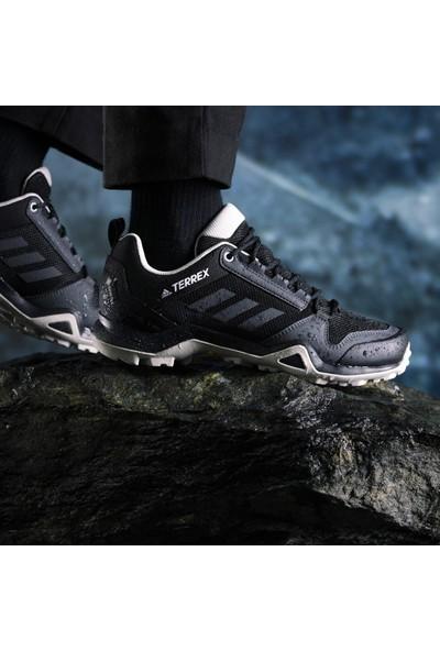 adidas Terrex Ax3 Gtx W Kadın Outdoor Aykkabı Spor Ayakkabı