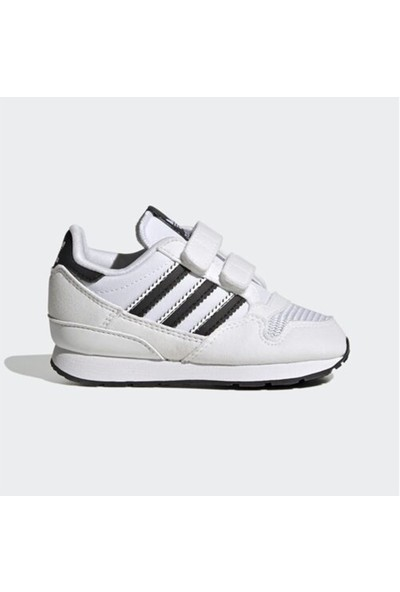 adidas Zx 500 Cf I Çocuk Spor Ayakkabı