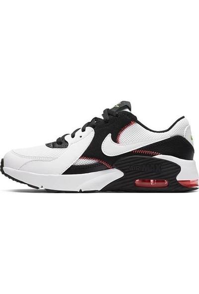 Nike CD6894 Air Max Excee (Gs) Spor Ayakkabı