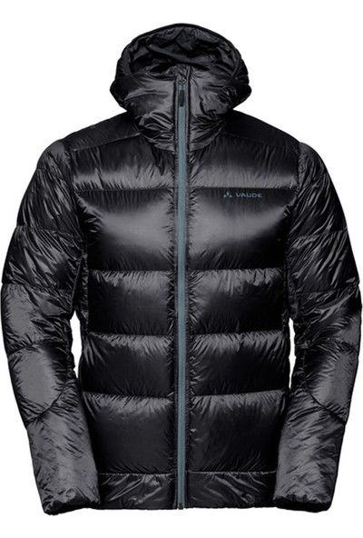 Vaude Kabru Hooded Erkek Ceket Iıı 41199