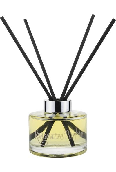 Konsantre Parfüm Giorgio Armani Si Passione Oda Kokusu