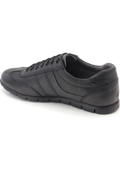 Ayakkabıvakti Numara Spor Casual Ayakkabı