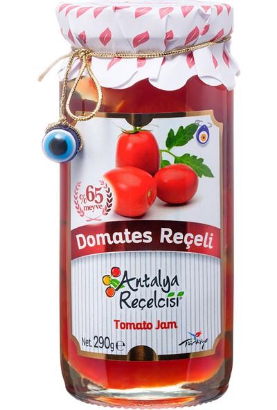 Antalya Reçelcisi 290 gr Domates Reçeli