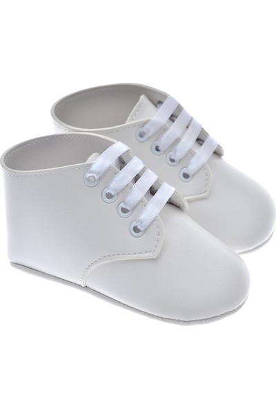 FreesureFreesure Bebek Patik - Ayakkabısı
