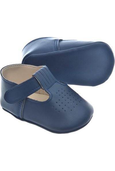 Freesure Laci Erkek Bebek Patik - Ayakkabı