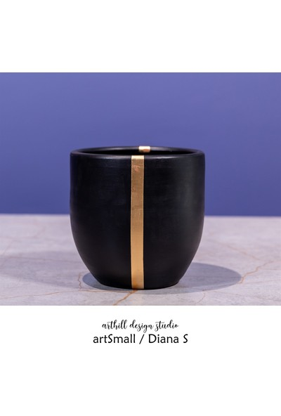 Arthill Design Diana S