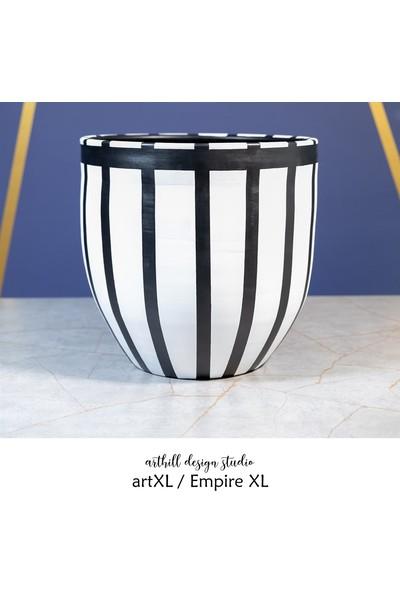 Arthill Design Empire Xl