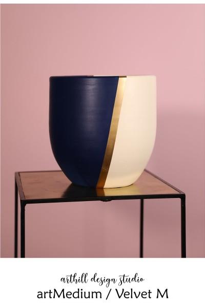 Arthill Design Velvet M