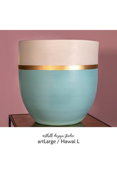 Arthill Design Hawai L