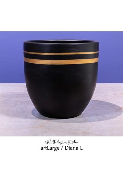 Arthill Design Diana L