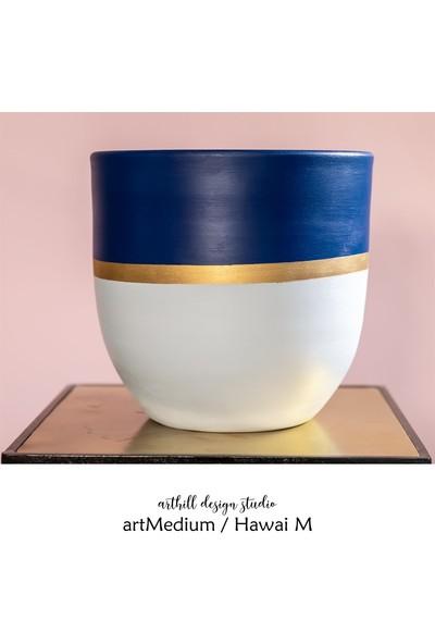 Arthill Design Ocean M