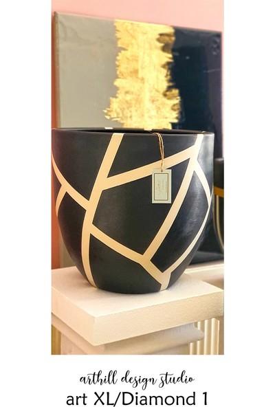 Arthill Design Diamond 1 Xl