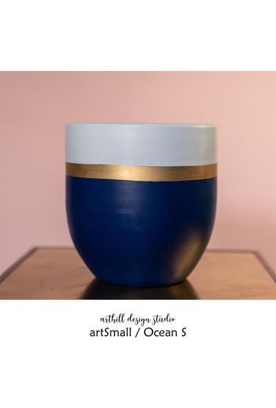 Arthill Design Ocean S
