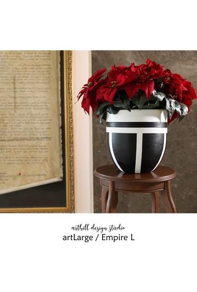 Arthill Design Empire L