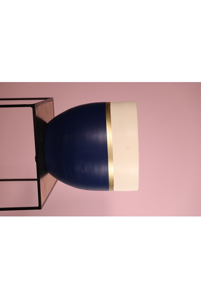 Arthill Design Velvet L-3