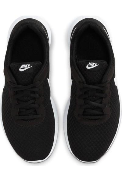 Nike 818381-011 Nike Tanjun Spor Ayakkabı