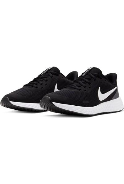 Nike Bq5671-003 Nike Revolution 5 Spor Ayakkabı