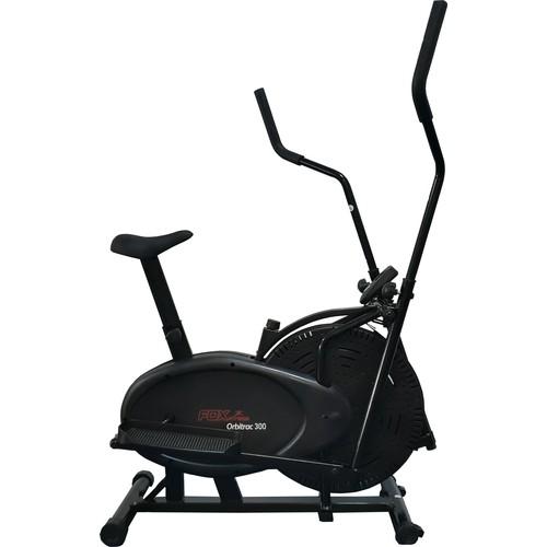 Fox Fitness Orbitrac 300 Eliptik Bisiklet