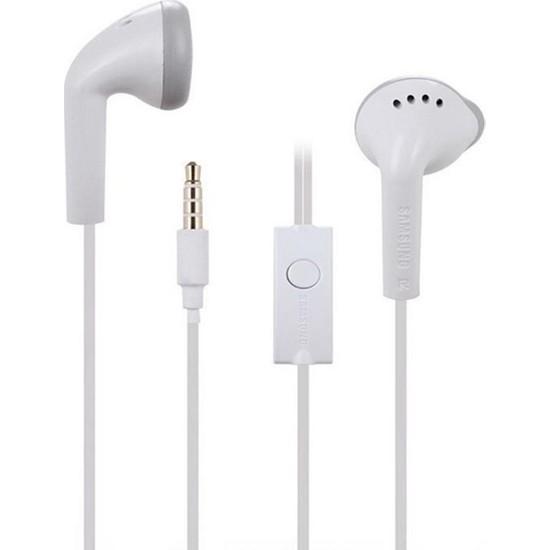Samsung 5830 Kulakiçi Kulaklık