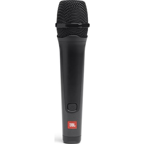 JBL PBM100 Partybox Kablolu Mikrofon