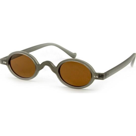 Zolo Eyewear 1315 C5 Unisex Güneş Gözlüğü