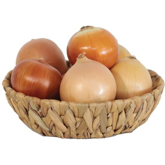 Doğalkasa Soğan - 1 kg