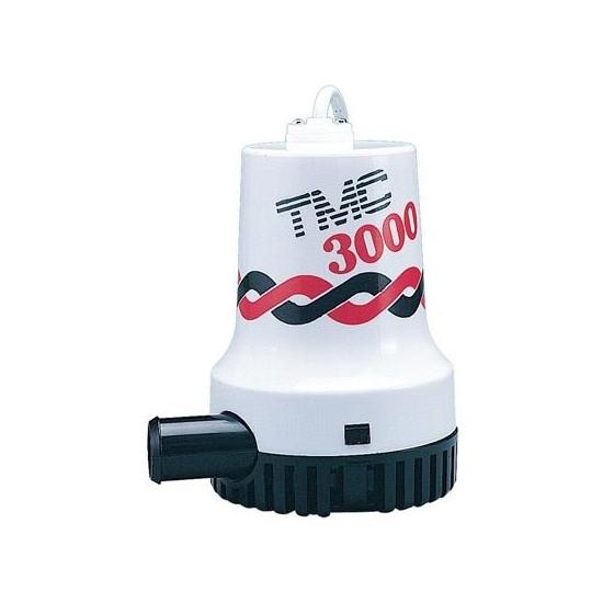 Tmc Sintine Pompası 3000 12 V