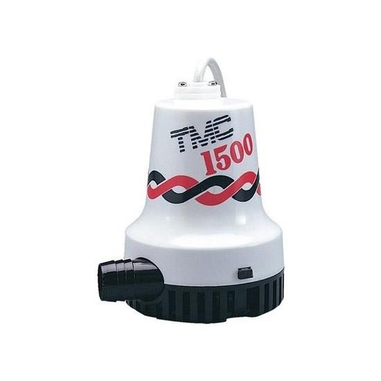 Tmc Sintine Pompası 1000 12 V