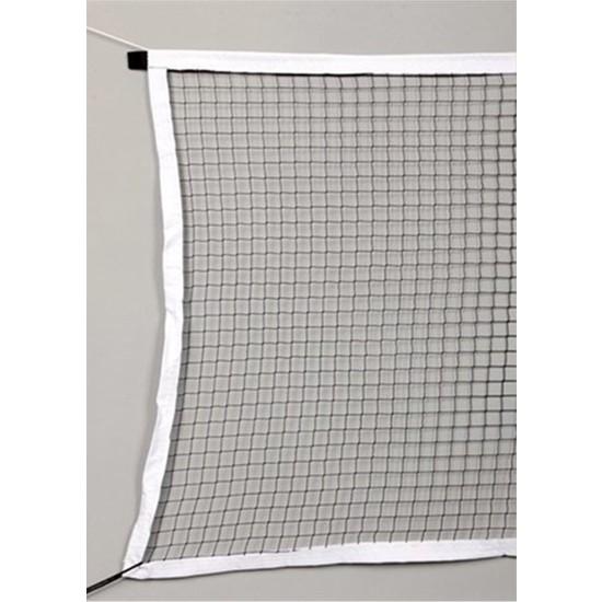 Seftil B6101 Badminton Filesi
