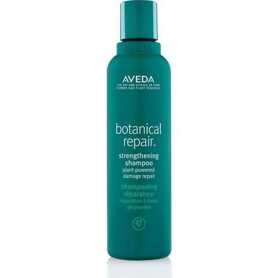 Aveda Botanical Repair Yıpranmış Saçlar Için Onarım Şampuanı 200 ml