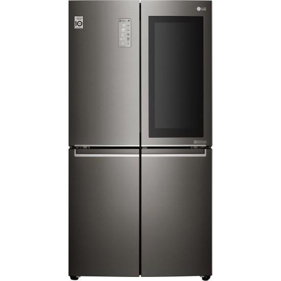 LG GR-Q31FMKHL 931 lt No-Frost Buzdolabı