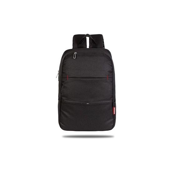 """Classone CasettoPR-C160015,6"""" Notebook Çantası Siyah"""